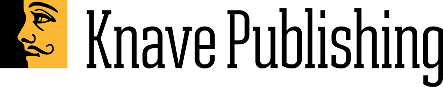 Knave Publishing