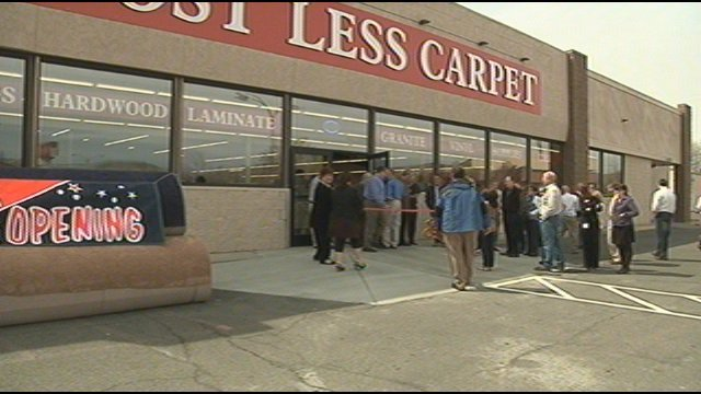 Costless carpet tri cities wa carpet menzilperde net for Hardwood floors yakima wa