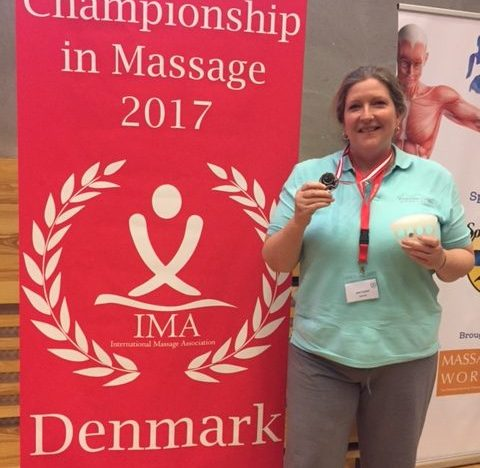 Una-with-medal-Massage-Championships-2017-e1497617764941