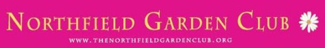 Northfield Garden Club