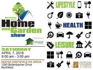 Northfield Home & Garden Show