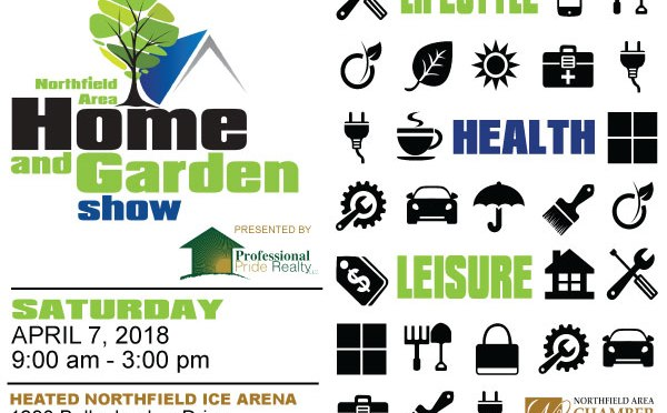 Northfield Home & Garden Show