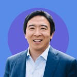 Andrew Yang Says MSNBC Employees Will Not Get UBI