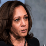 "Kamala Harris Blames ""Black Twitter"" for Dropping Out of Presidential Race…Vows Payback"