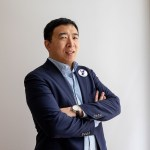 Andrew Yang Now Promises UBI Will be $0 per Month