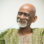 Dr. Sebi's Mysterious Death Linked to Possible Coronavirus Cure