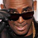 "R. Kelly Petitions Judge to Let Him Participate in Swizz Beatz ""Verzuz"" IG Challenge"