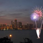 Chicago Gangs Promise to Not Kill Anyone During the 4th of July Weekend