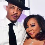 TI & Tiny Challenge Their Sexual Assault Accusers to a Verzuz Battle to Settle the Dispute