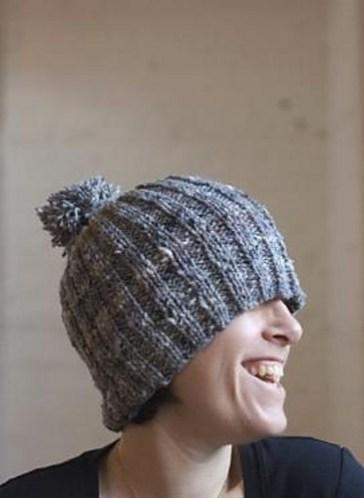hat1_medium