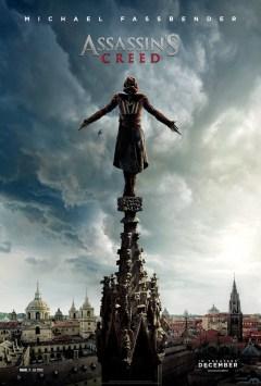 assassins-creed-movie