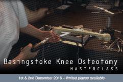 osteotomy masterclass