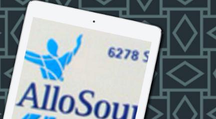 AlloSource thumbnail