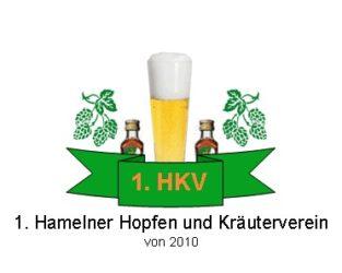 kneipenchecker.com