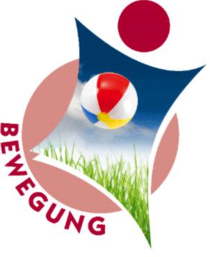 Kneippverein Bad Bevensen Bewegung