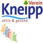 Kneippverein Bad Bevensen e.V.