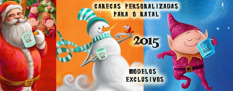 banner natal 2015