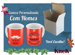 modelo7 nomes natal 2015