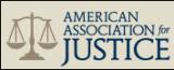 AAJ Barbara Stratton DE Employment Lawyer