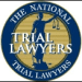 National Trial Lawyers Martin Knepper