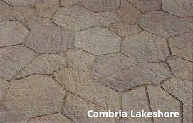 Cambria Paver