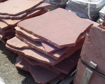 Colorado Select Flagstone