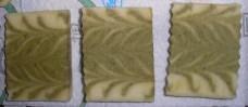 Lemongras Mint Soap