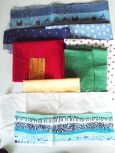 chosen fabrics
