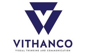 logo 2880x1800