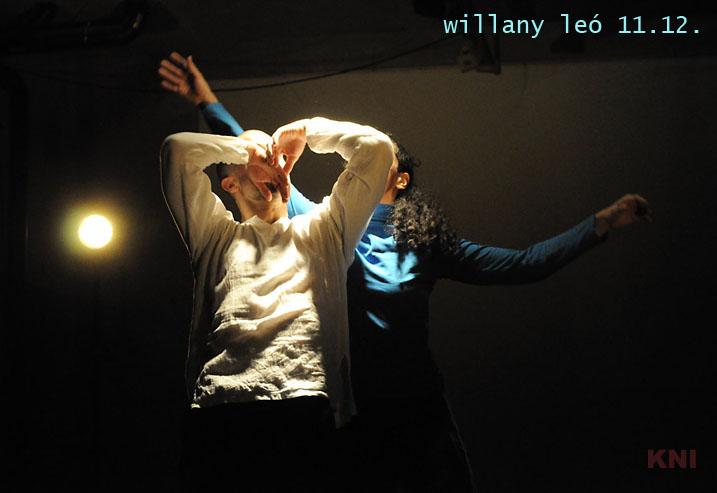 1112_godor_willany_leo-5