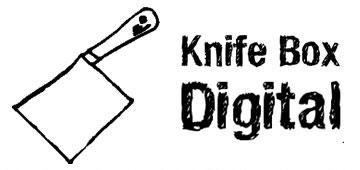 Image result for Knife box digital