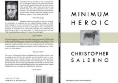 salerno-book