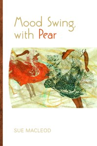 5337 Mood Swing with Pears cover_F.indd