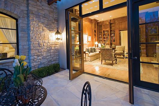 windows and doors edmonton & Overhead Doors Edmonton   Knight Doors and Windows