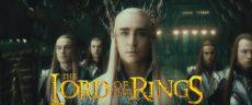 Lee Pace - Bilbo Baggins