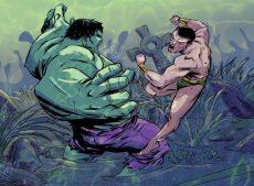 Comics - Comic book