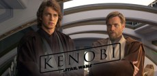 Hayden Christensen - Star Wars: Episode III – Revenge of the Sith
