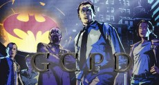 Gotham Central: In the line of duty. Book one - Ed Brubaker