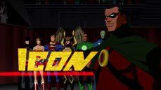 Superhero - Superhero