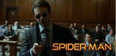 Charlie Cox - Matt Murdock