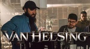 Julius Avery - Sylvester Stallone