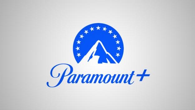 Paramount Pictures Studios - Paramount+