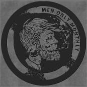 men-only-monthly-logo