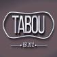 TABOU.LOGO jpg