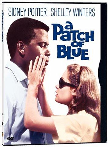 patch2_dvd