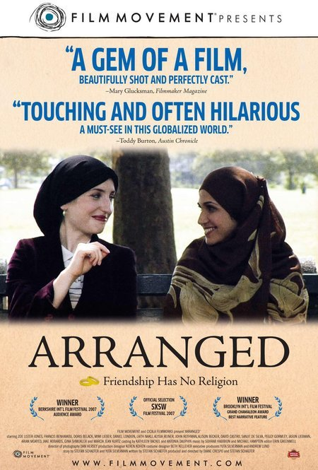 arranged_dvd