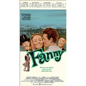 fanny_poster21