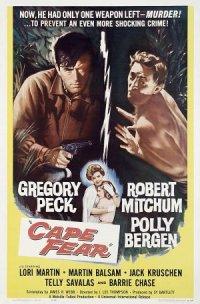 cape fear_poster