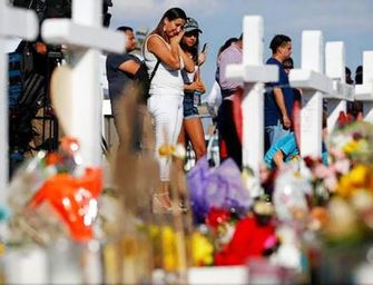 Recent Mass Shootings Reinforce Need for Congressional Action