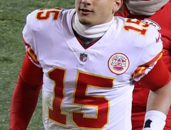 Three Remarkable Comebacks Lead To Chiefs Super Bowl Victory